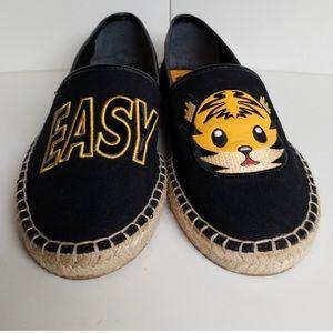 Circus by Sam Edelman Shoes - Easy tiger espadrilles
